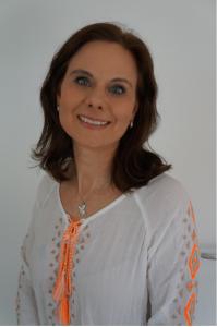 Jenny Mörth-Kretschmer